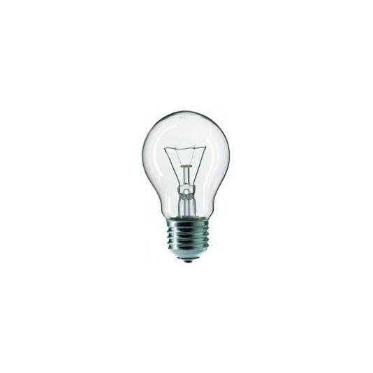 Лампа накаливания Искра 100вт. Е27
