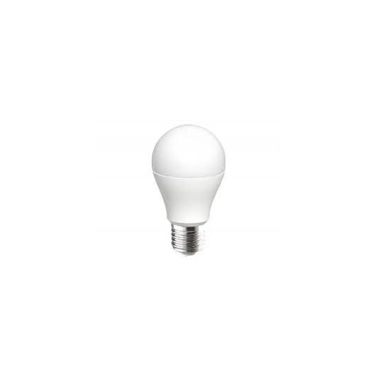 Лампа светодиодная Feron Е27 6w белый 4000к