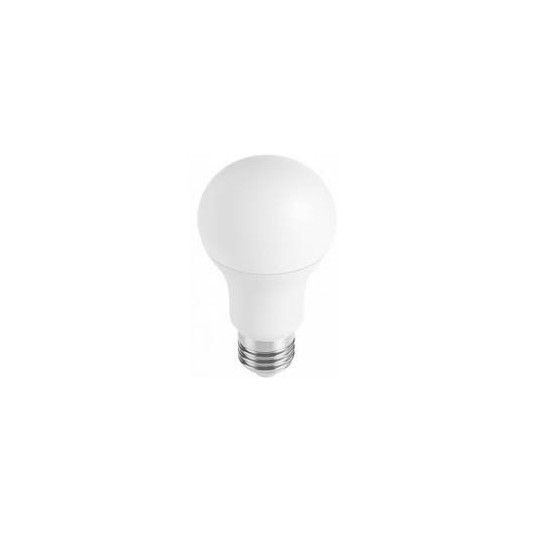 Лампа светодиодная Feron Е27 10w белый 4000к