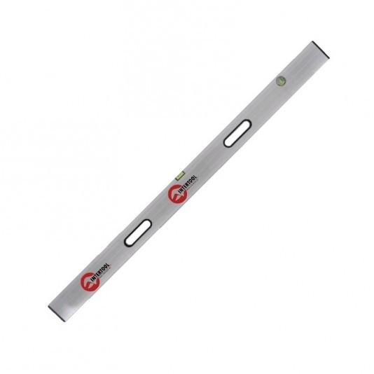Правило-уровень с ручками INTERTOOL 250 см