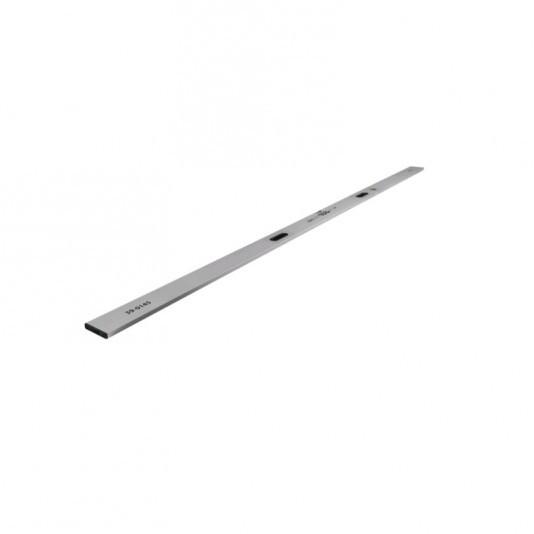 Правило-уровень с ручками MASTERTOOL 300 см