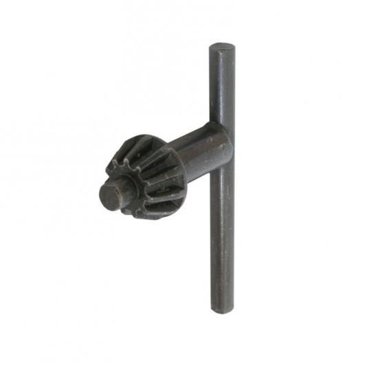 Ключ для дрели INTERTOOL