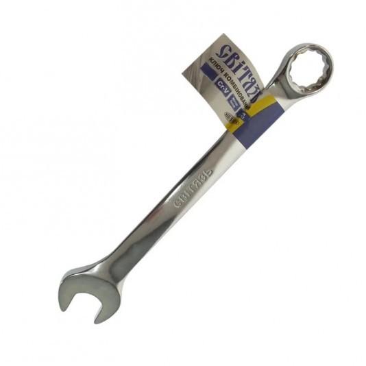 Ключ комбинированный 24 мм СВІТЯЗЬ