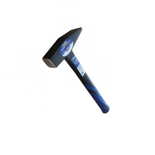 Молоток слесарный Kubis 100г