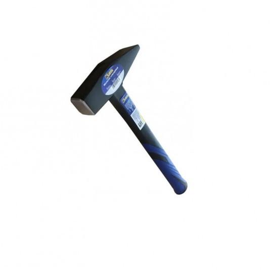 Молоток слесарный Kubis 500г