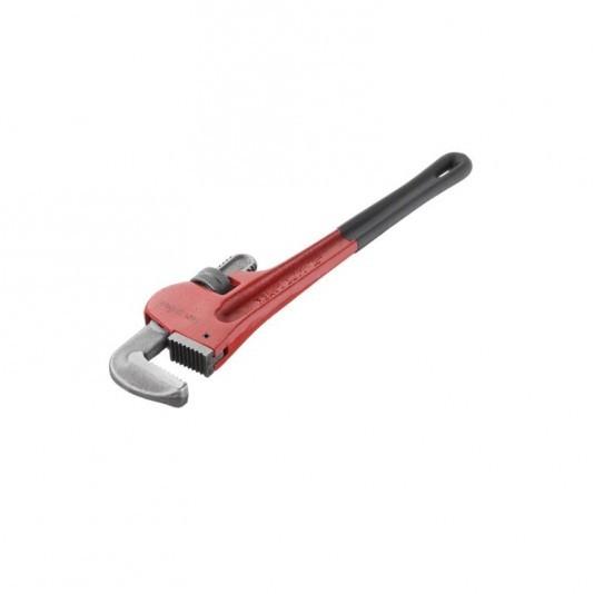 Ключ трубный 450 мм INTERTOOL