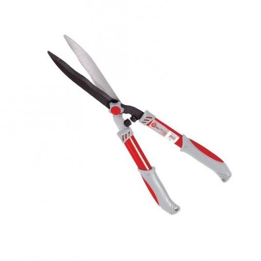 Ножницы для стрижки кустарников INTERTOOL