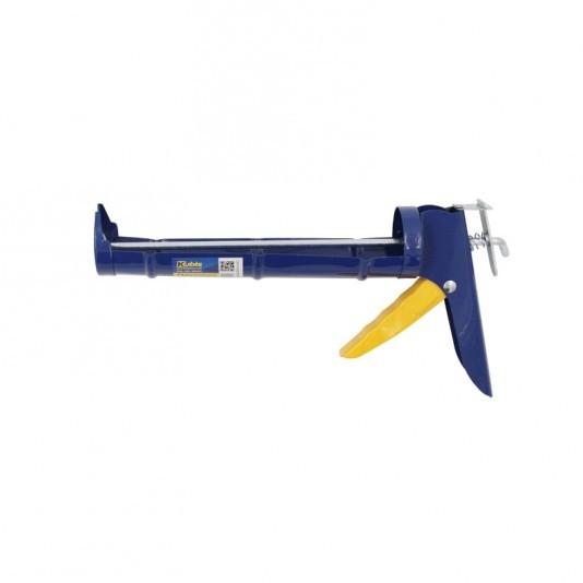 Пистолет для герметика KUBIS 310мл