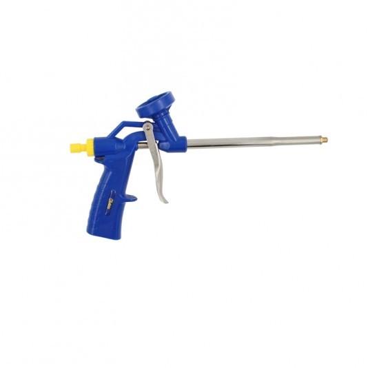 Пистолет для монтажной пены KUBIS 310 мл
