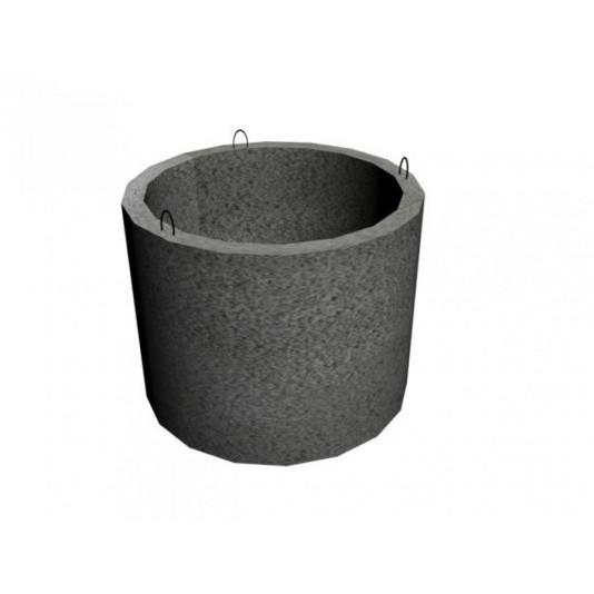 Кольцо железобетонное КС 10-9