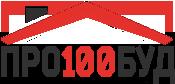 Интернет-магазин pro100bud.in.ua