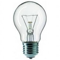 Лампа накаливания Искра 150вт. Е27