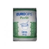 Гипсовая штукатурка стартовая Euro Izo